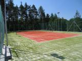 tenisovy-kurt.jpg